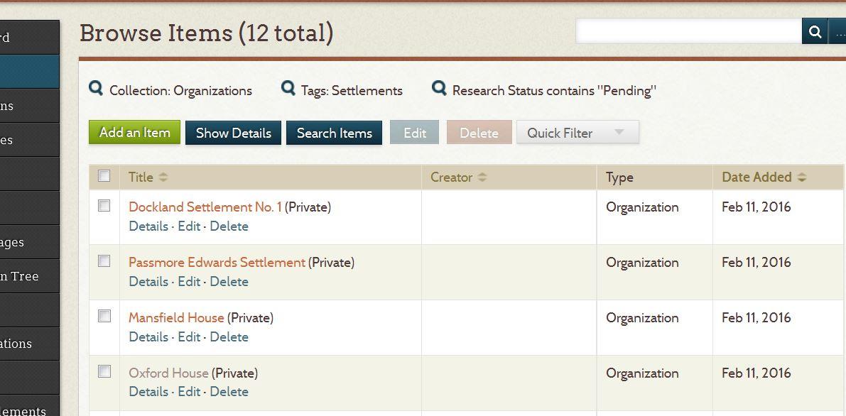 settlementssearch.JPG