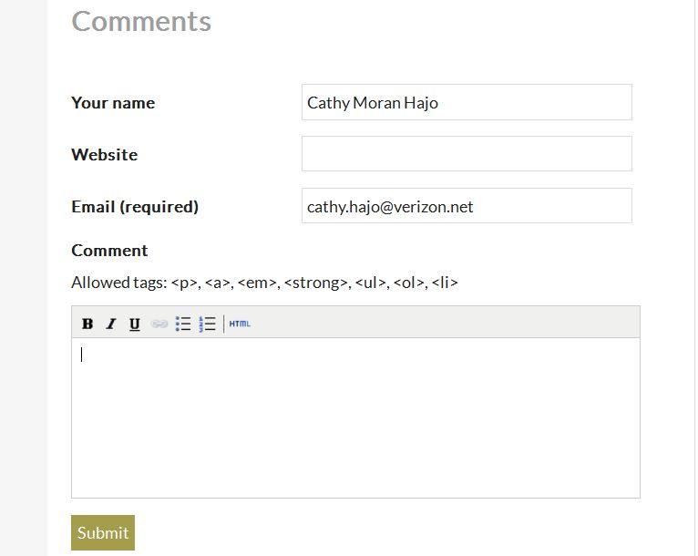 commentscreen.JPG