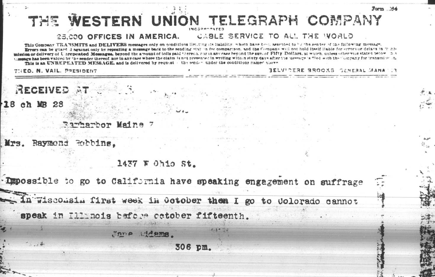 telegram-sample-small.jpg