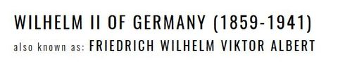 JAPP-Wilhelm.JPG